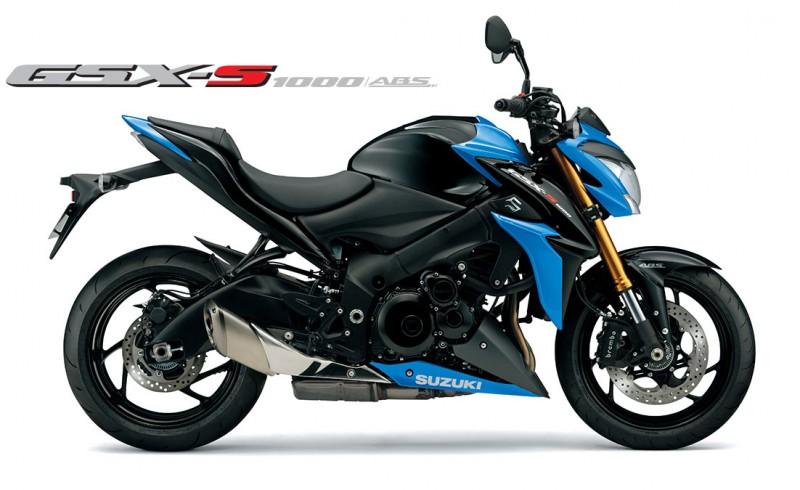 GSX-S1000-A-HERO