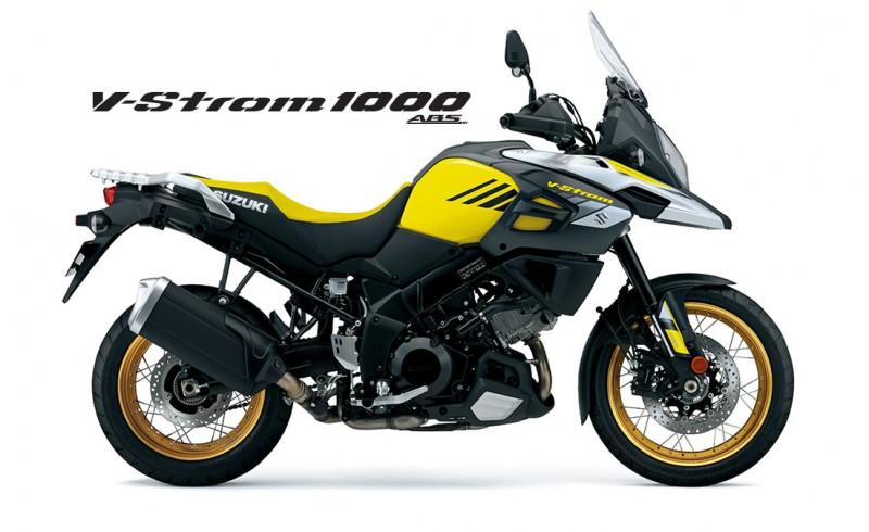 V-STROM-DL-1000XT-HERO
