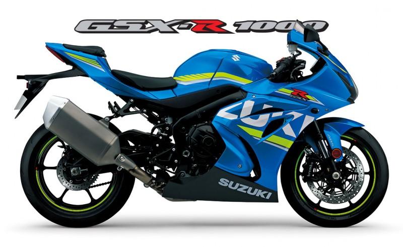 GSX-R1000A-L7-HERO