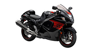 HAYABUSA-SIDE-BLACK-RED-ON-WHITE