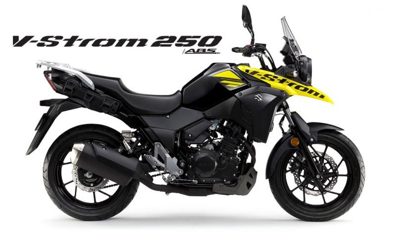 V-STROM-DL250-HERO
