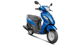 UR110-BLUE-ON-WHITE